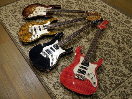 FCGR_HYDRA_Guitars_Beautifulbodies.jpg