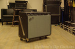 Fender Twin Amp (not '01)