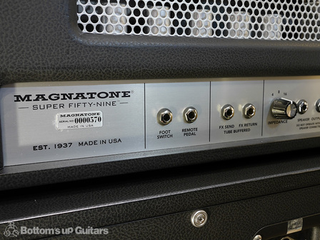Magnatone_Super59_Backpanel1.jpg