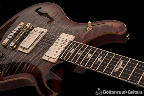 McCarty-594-Semi-Hollow-Charcoal-Cherry-Burst_b_preview.jpg