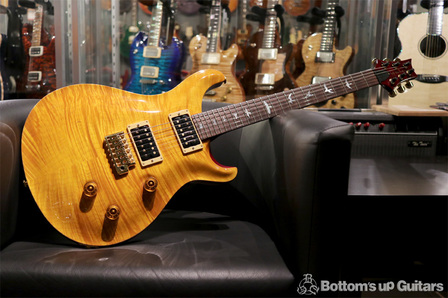 PRS_1992_Custom24_VY_top.jpg
