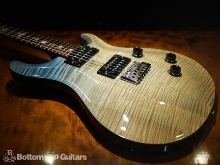 PRS_1994_Custom24_RB_Top2.jpg