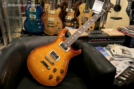 PRS_McCarty594_VT_Selecttop_all.jpg