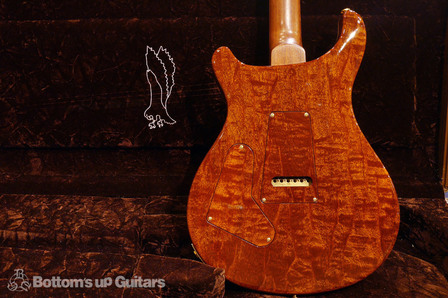 PRS_PS3635_Cu24McCartyThickness_Back2.jpg
