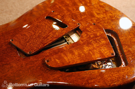 PRS_PS3635_Cu24McCartyThickness_backplate2.jpg
