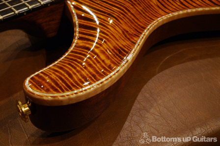 PRS_PS3635_Cu24McCartyThickness_horn.jpg