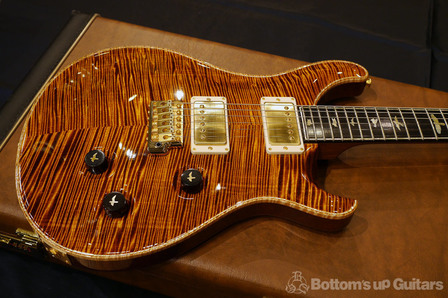 PRS_PS3635_Cu24McCartyThickness_top2.jpg