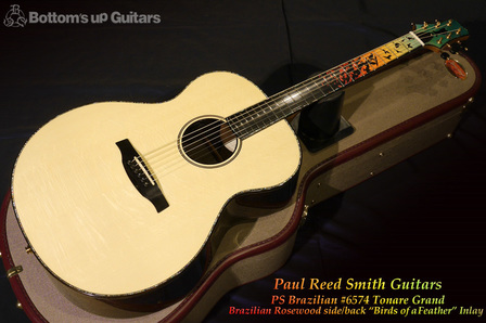 PRS_PS6574_Acoustic_TonareGrand.jpg