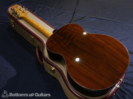 PRS_PS6574_Acoustic_TonareGrand_Bodyback.jpg