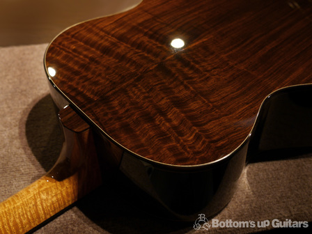 PRS_PS6574_Acoustic_TonareGrand_Bodyback3.jpg