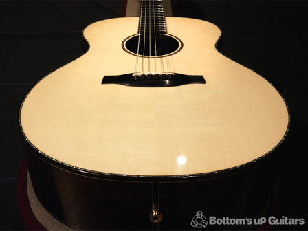 PRS_PS6574_Acoustic_TonareGrand_Bodytop3.jpg