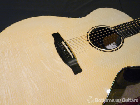 PRS_PS6574_Acoustic_TonareGrand_Bodytop4.jpg