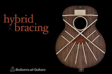 PRS_PS6574_Acoustic_TonareGrand_HybridXbracing.jpg