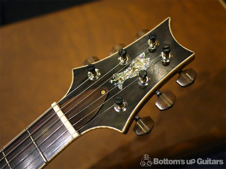PRS_PS6575_McCarty594_VMB_head_dark.jpg