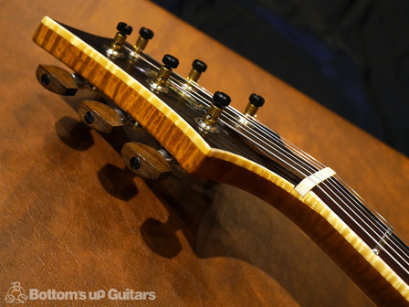 PRS_PS6575_McCarty594_VMB_headside.jpg
