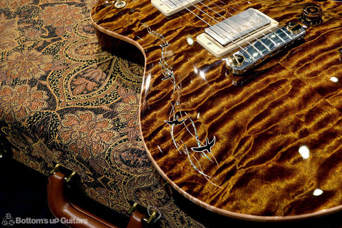 PRS_PS7308_Singlecut_DB_bodyside1.jpg