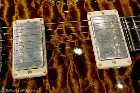 PRS_PS7308_Singlecut_DB_pickup.jpg