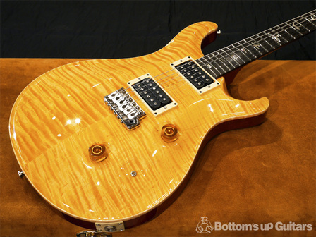 PRS_PS_Custom24_85reproduction_vintageyellow_Top1.jpg