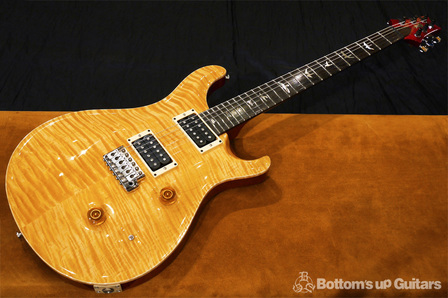 PRS_PS_Custom24_85reproduction_vintageyellow_Topall.jpg