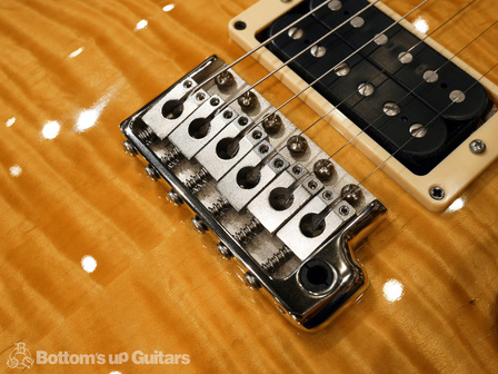 PRS_PS_Custom24_85reproduction_vintageyellow_bridge.jpg