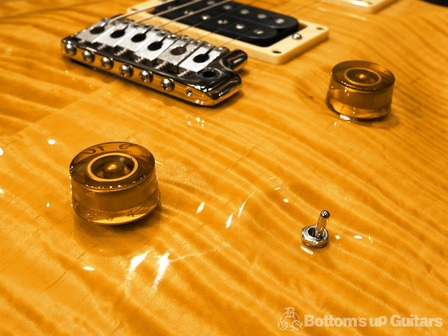 PRS_PS_Custom24_85reproduction_vintageyellow_ctrl.jpg