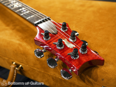 PRS_PS_Custom24_85reproduction_vintageyellow_head2.jpg