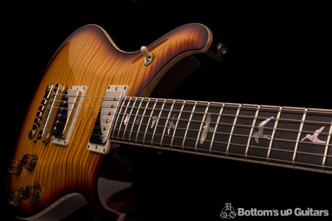 PS-7486-Graveyard-Ltd-Honey-Gold-Dark-Cherry-Smoked-Burst_d_preview.jpg