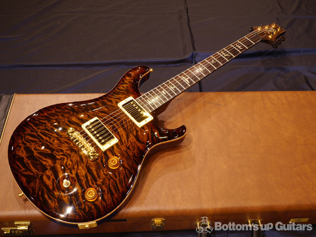 PS2070_McCarty_BRW_TigereyeSmokedBurst_top.jpg