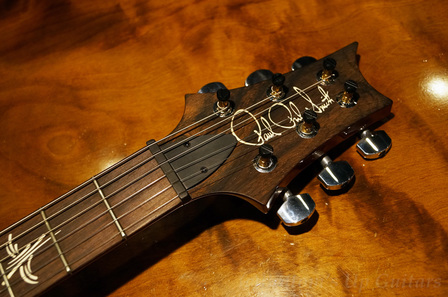PaulsGuitar_13_BZF_Copper_Head.jpg