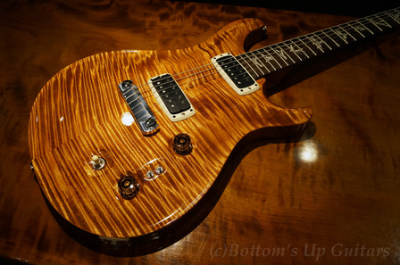 PaulsGuitar_13_BZF_Copper_Top.jpg