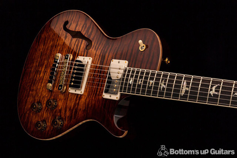 Singlecut-McCarty-594-Semi-Hollow-Copperhead-Burst_a_preview.jpg