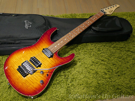 Suhr_J-Select_Modern_ACB_Top.jpg