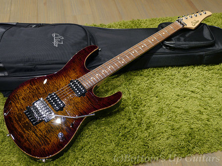 Suhr_J-Select_Modern_BB_Top.jpg
