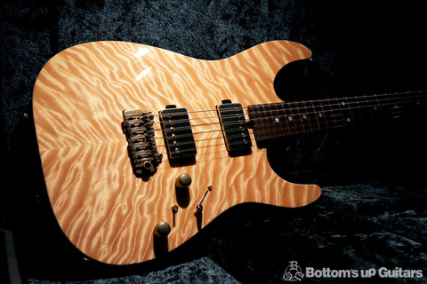 TsGuitars_DST_Custom_NAT_top2.jpg