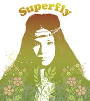 album_superfly.jpg
