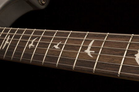 prs john mayer silver_sky_photo6.jpg