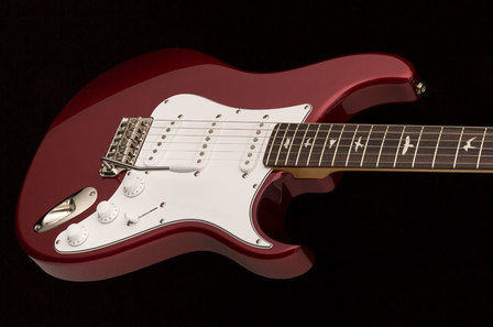 prs john mayer silver_sky_photo7.jpg
