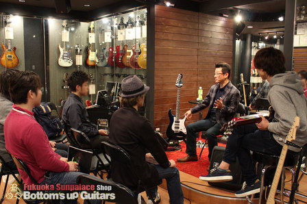 tsguitars_event_20160221_a.jpg