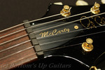 McCarty_'94_Black_GoldHW_Head_for_Blog.jpg