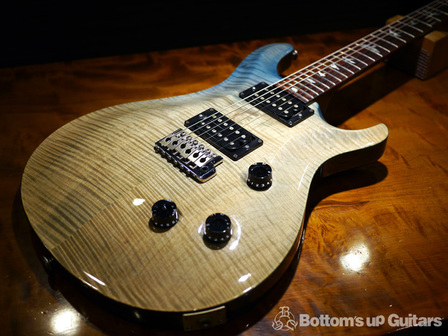 PRS_1994_Custom24_RB_Top.jpg