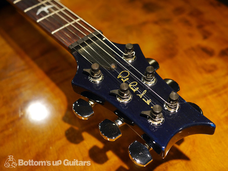 PRS_1994_Custom24_RB_head.jpg