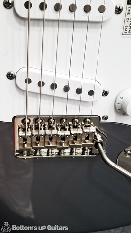 PRS_JohnMayerSig_bridge_SM.jpg
