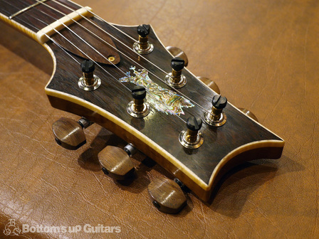 PRS_PS6575_McCarty594_VMB_head.jpg