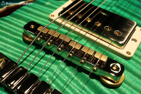 PRS_PS7228_HB2McCarty594LTD_LGS_C_Bridge2.jpg