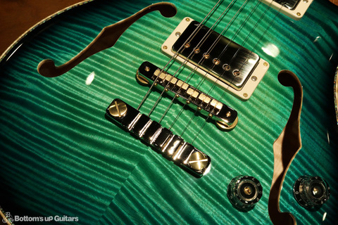 PRS_PS7228_HB2McCarty594LTD_LGS_C_Bridge_b.jpg