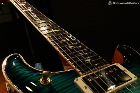 PRS_PS7228_HB2McCarty594LTD_LGS_C_FB_dark.jpg
