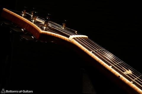 PRS_PS7228_HB2McCarty594LTD_LGS_C_Headside.jpg