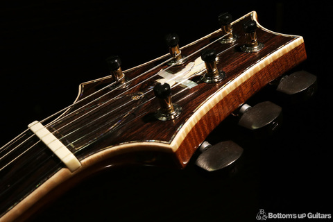 PRS_PS7228_HB2McCarty594LTD_LGS_C_Headside2.jpg