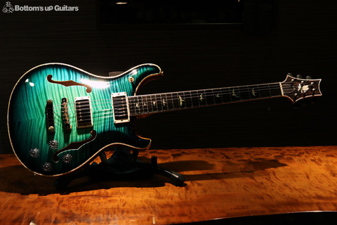 PRS_PS7228_HB2McCarty594LTD_LGS_C_all.jpg
