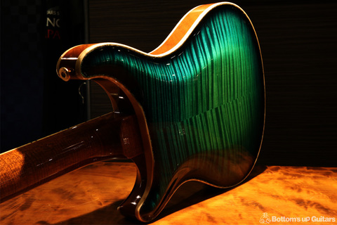 PRS_PS7228_HB2McCarty594LTD_LGS_C_backarch.jpg
